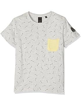 Le Temps des Cerises Jungen T-Shirt