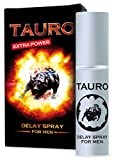 Intimateline Tauro Extra Forte Contro l'Eiaculazone Precoce Ritardante immagine