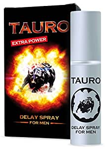 Spray retardant Tauro