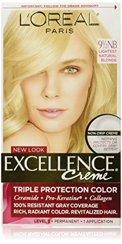 loreal-excellence-hair-color-lightest-natural-blonde-95nb-haarfarbe