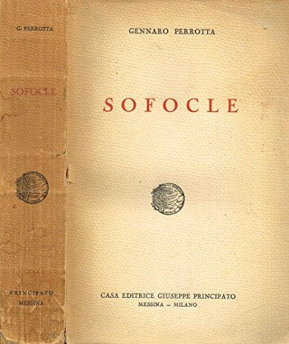 SOFOCLE.
