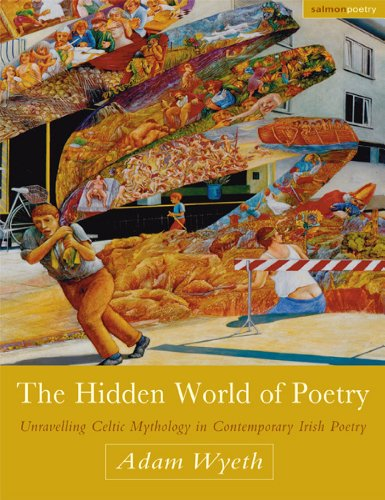 the-hidden-world-of-poetry-unravelling-celtic-mythology-in-contemporary-irish-poetry