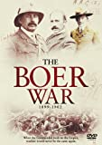 The Boer War: 1899-1902 [DVD]