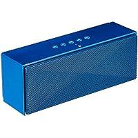 AmazonBasics - Altoparlanti Bluetooth portatili -
