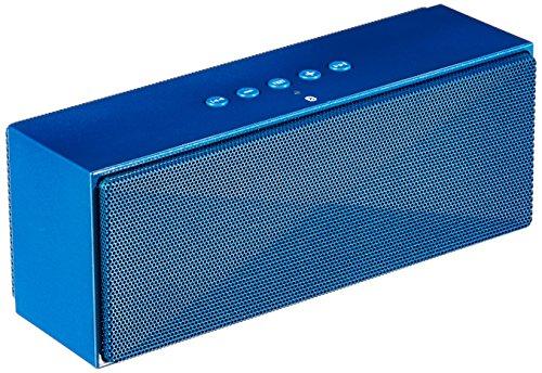 amazonbasics-portable-bluetooth-speaker-blue