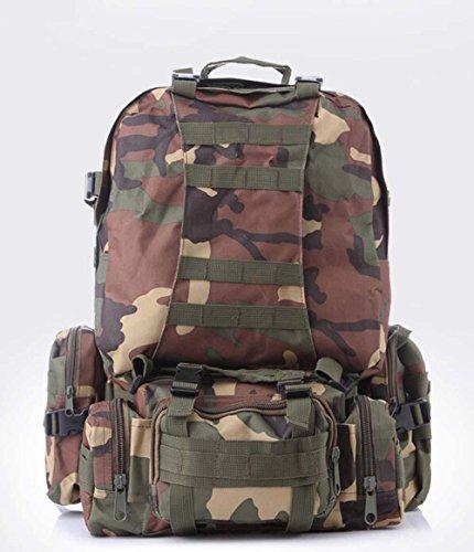 zmzxbulk-pack-escalade-extrieur-hommes-sac-multifonctionnel-sac-dos-les-amateurs-de-tactique-militai