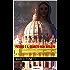 Fatima e il segreto non svelato: A 100 anni dal futuro della Chiesa