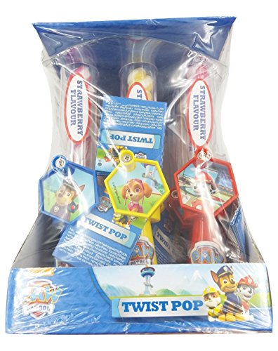 nickelodeon-paw-patrol-patrol-canina-12-rotation-saveur-de-fraise-sucette-tornade-twist-pop