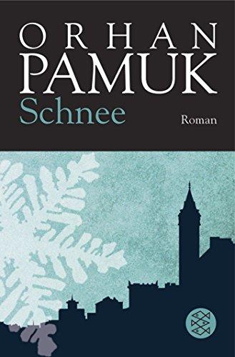 schnee-roman