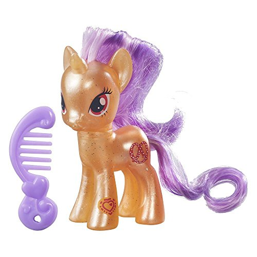 my-little-pony-explore-equestria-pretzel-doll-by-my-little-pony