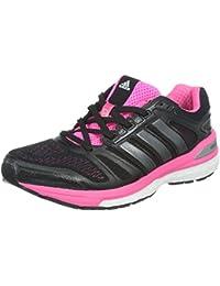 Adidas Supernova Sequence 7 - Zapatillas de running para mujer