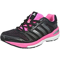 Adidas - Supernova Sequence Boost 7, Sneakers