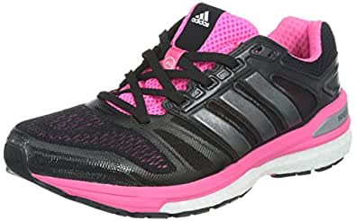 adidas Supernova Sequence Boost 7, Women's Running Shoes