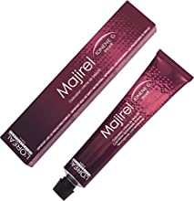 L'Oreal Professionnel Color 0000002798 Majirel Colore Per Capelli Permanente - 50 ml