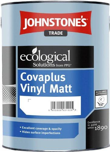 25ltr-johnstones-trade-covaplus-matt-emulsion-magnolia
