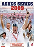 Ashes Series 2009 [DVD] [2009]