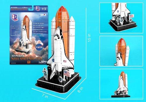 space shuttle kaufen - photo #10