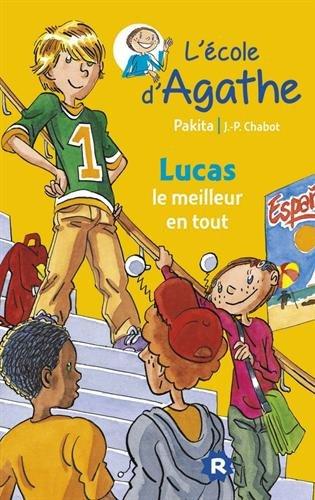 """<a href=""""/node/174139"""">Lucas le meilleur en tout</a>"""