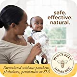 Burt's Bees Mama Bee – Body Oil Vitamin E, 115 ml - 2
