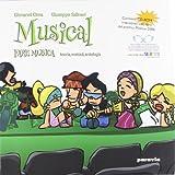 Musical. Per la Scuola media