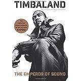 The Emperor of Sound: A Memoir