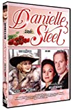 Danielle Steel: No hay Amor más Grande (No Greater Love) 1995 + Recuerdos (Remembrance) 1996 [DVD]