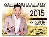 Calendario 2015 Feng