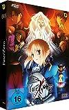 Fate/Zero - Box 3 - DVD - Ausverkauft