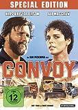 Convoy (Special Edition, Digital kostenlos online stream