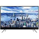 "Samsung UE49K5102 - TV LED Full HD 49"" DVB/T2"