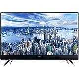 """Samsung UE49K5102 - TV LED Full HD 49"""" DVB/T2"""