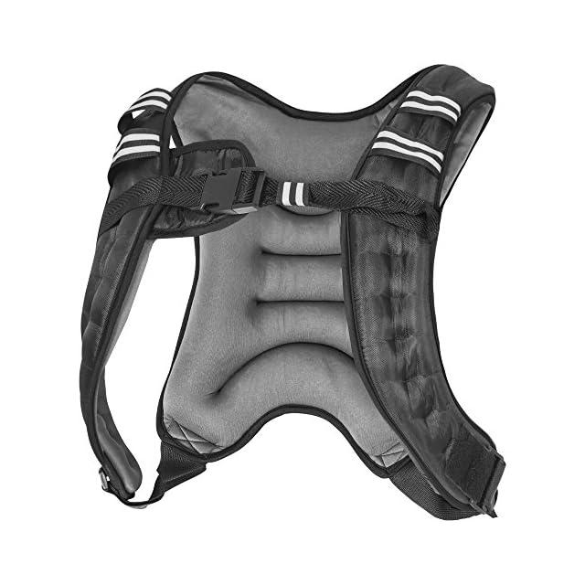 0 2 Altitude Outerdo Sport De Masques Respirateur xIXI74v