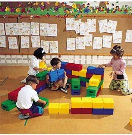 AMAYA AMAYA AMAYA 410100 Brique 31 x 15 x 10 cm., Multicolore | Belle Couleur  6b71b6