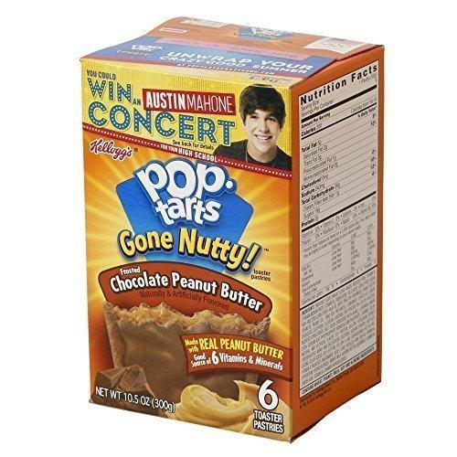 chocolate-peanut-butter-pop-tarts-300g
