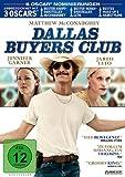 Dallas Buyers Club kostenlos online stream