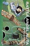 Battle Angel Alita - Perfect Edition 3