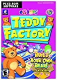 Cheapest Teddy Factory on PC
