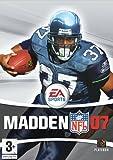 Madden NFL 07 (Wii)