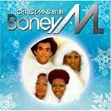 Christmas With Boney M -