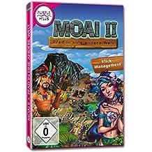 Moai 2 - Pfad in eine andere Welt