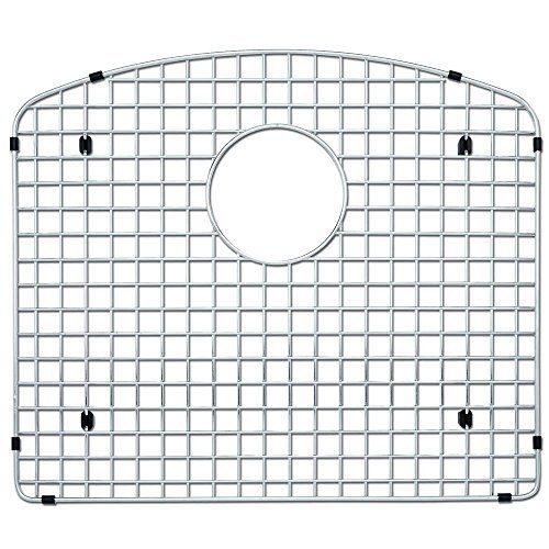 blanco-516368-sink-grid-fits-arcon-1-3-4-large-bowl-stainless-steel-by-blanco