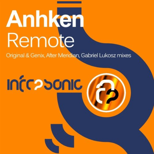 Remote (Genix Remix)