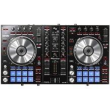 Contrôleur DJ Pioneer DDJ-SR