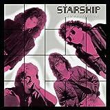 Songtexte von Starship - No Protection