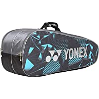Yonex SUNR LRB05MS BT6 Badminton kitbag