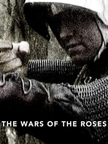 the-wars-of-the-roses-a-bloody-crown