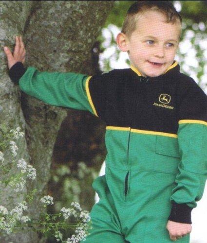 genuine-john-deere-childrens-boiler-suit-overalls-size-1-2-years