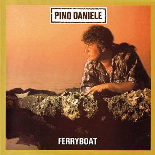 Ferryboat (Remastered Version)