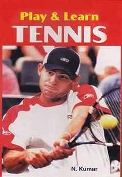 Paginas Para Descargar Libros Play & learn Tennis Formato PDF