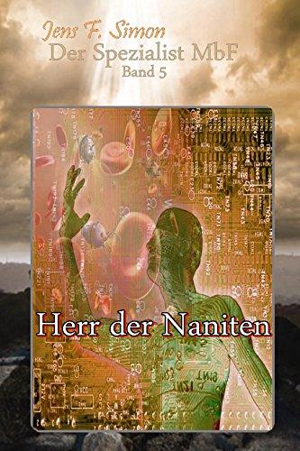 herr-der-naniten-der-spezialist-mbf-5